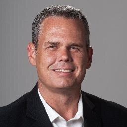Peter Gregg Social Profile