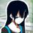 Inory_loop