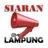@SiaranLampung