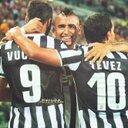 Juventus Mania Group (@01juventus) Twitter
