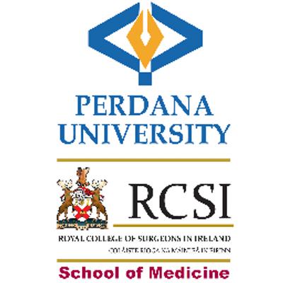 PU-RCSI