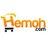 @Hemohcom