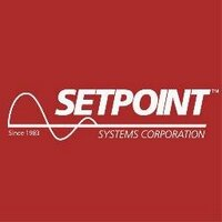 Setpoint Systems | Social Profile