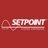 @SetpointSystems