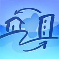 iClickCare   Social Profile