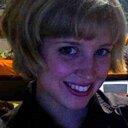 Judie Suzanne