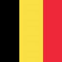 Belgium I love