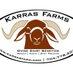 Karras Farm