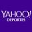 YahooDeportesMX