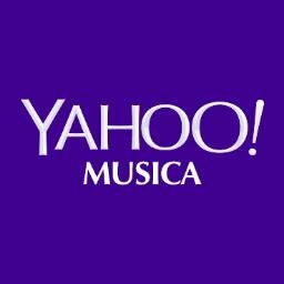 Yahoo! Música Social Profile