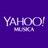 Yahoo! M�sica