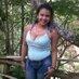 @Labebe_urbina