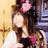 @shimotsuki_h