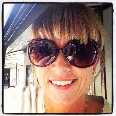 Julie Hemmings | Social Profile