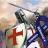 SlantRight2 profile