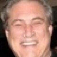 Steve Handy | Social Profile