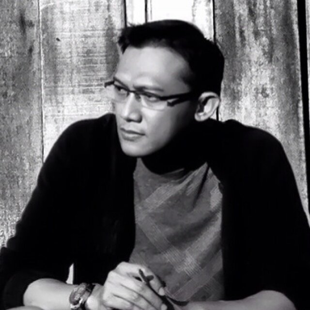 Iwan Gunawan Social Profile