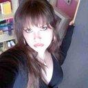 Lynelle Leanora