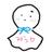 @miumiu_plan