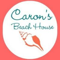 Caron's Beach House | Social Profile