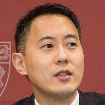 Gene Koo | Social Profile