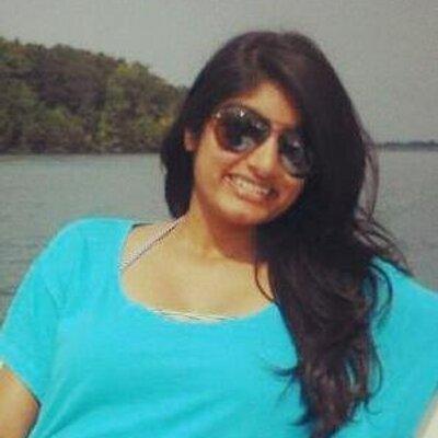 Karishma | Social Profile