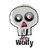 JeffyWolfy profile