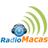 radiomacas
