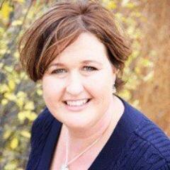 Barb Likos Social Profile