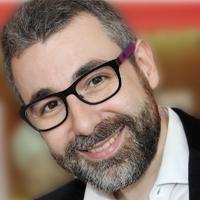Alain Ochoa   Social Profile