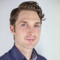 Nathanael Baker   Social Profile