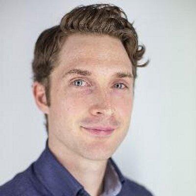 Nathanael Baker | Social Profile