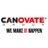 Canovate Group