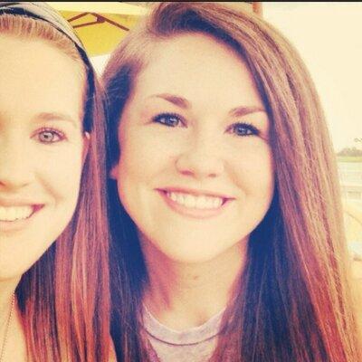 Lauren Purcell | Social Profile