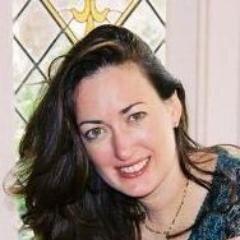 Kathleen Flinn Social Profile