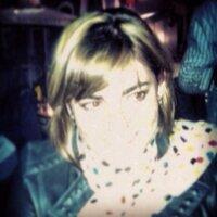 Alexia Poulos   Social Profile