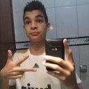 Vinicius Gregorio (@000gregorio) Twitter
