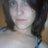 @PauletteRosales