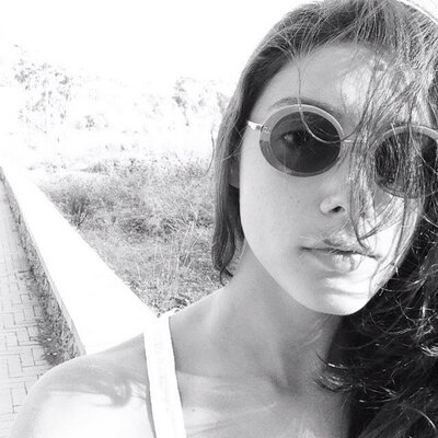Eleonora Branca | Social Profile