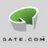 gate.com Icon