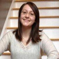 Haley A. Sciola | Social Profile