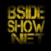 B SIDE SHOW . NET's Twitter Profile Picture