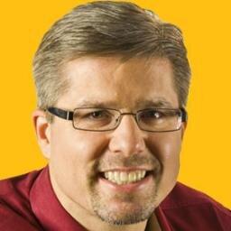 Brett Clay Social Profile