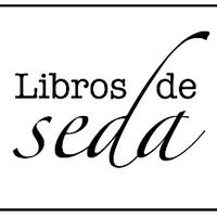 @librosdeseda