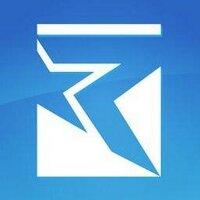 RevolverUS | Social Profile
