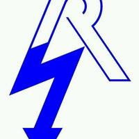 Rozendaal_elekt
