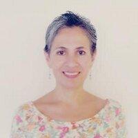 Graciela Gomez L | Social Profile