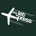 The Jet Press's Twitter Profile Picture