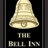 The Bell At Buckland