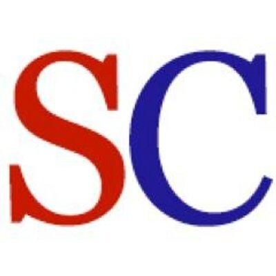 samuel crenshaw | Social Profile